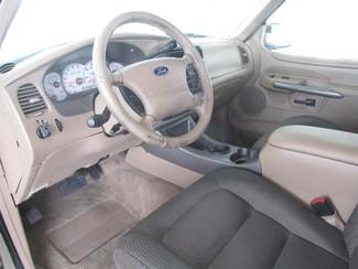 2001 Ford Explorer Sport Gardena, California 7