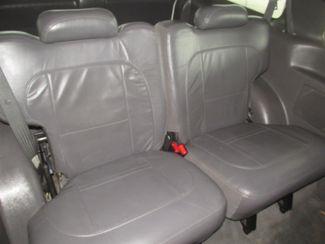 2001 Ford Explorer Sport Gardena, California 11
