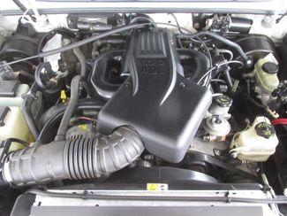 2001 Ford Explorer Sport Gardena, California 14