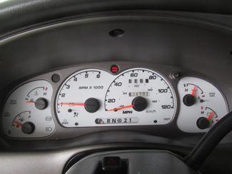 2001 Ford Explorer Sport Gardena, California 5