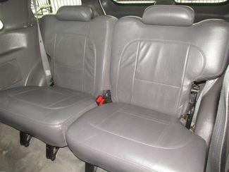 2001 Ford Explorer Sport Gardena, California 9