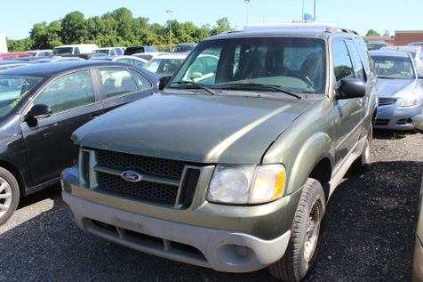 2001 Ford Explorer Sport SPORT in Harwood, MD