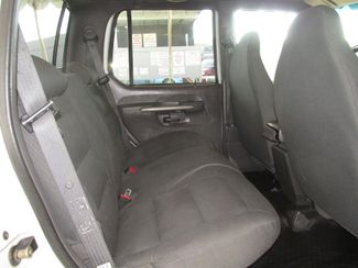 2001 Ford Explorer Sport Trac Gardena, California 10