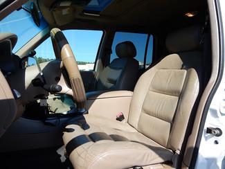 2001 Ford Explorer Sport Trac Myrtle Beach, SC 11