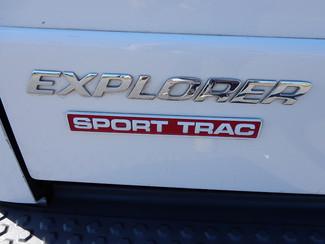 2001 Ford Explorer Sport Trac Myrtle Beach, SC 16
