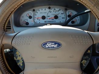 2001 Ford Explorer Sport Trac Myrtle Beach, SC 22