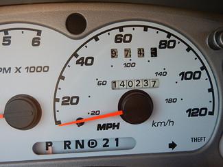 2001 Ford Explorer Sport Trac Myrtle Beach, SC 23