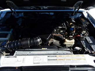 2001 Ford Explorer Sport Trac Myrtle Beach, SC 9