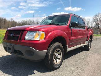 2001 Ford Explorer Sport Trac Ravenna, Ohio