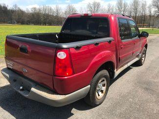 2001 Ford Explorer Sport Trac Ravenna, Ohio 3