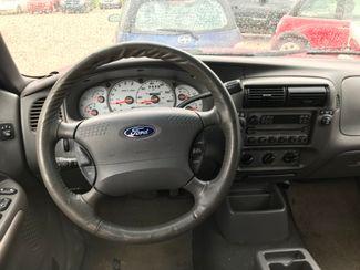 2001 Ford Explorer Sport Trac Ravenna, Ohio 8