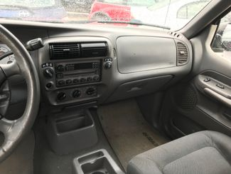 2001 Ford Explorer Sport Trac Ravenna, Ohio 9