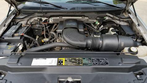 2001 Ford F-150 XLT SuperCrew | Cullman, AL | Cullman Auto Rebuilders in Cullman, AL