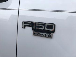 2001 Ford F-150 Lariat LINDON, UT 12