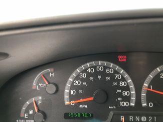 2001 Ford F-150 Lariat LINDON, UT 22