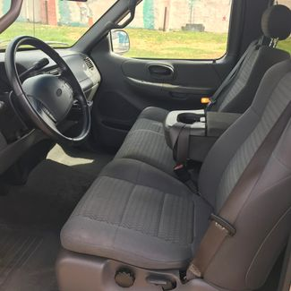 2001 Ford F-150 XLT Memphis, Tennessee 4