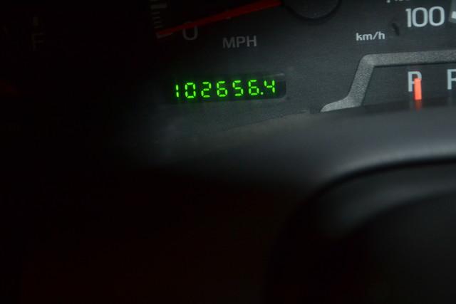 2001 Ford F-150 XLT Roscoe, Illinois 30