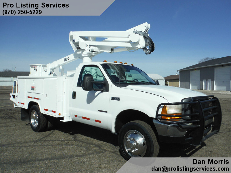 Ford F 550 Truck Html Autos Post
