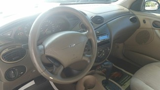2001 Ford Focus SE Dunnellon, FL 12