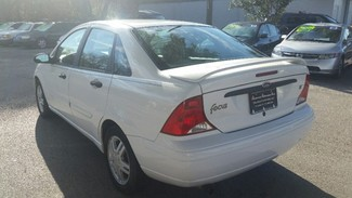 2001 Ford Focus SE Dunnellon, FL 5