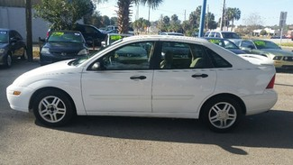 2001 Ford Focus SE Dunnellon, FL 6