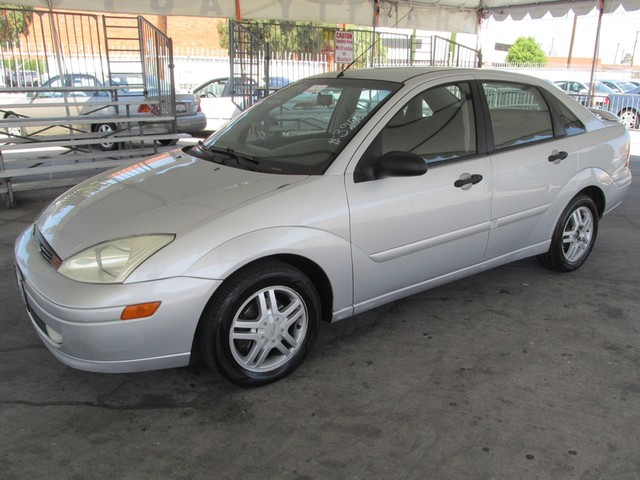 2001 Ford Focus SE Please call or e-mail to check availability All of our vehicles are availabl