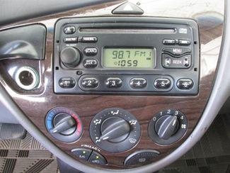 2001 Ford Focus LX Gardena, California 6