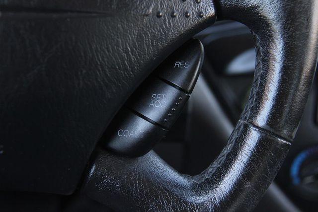 2001 Ford Focus SE Santa Clarita, CA 20