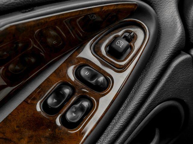 2001 Ford Mustang GT Premium Burbank, CA 17
