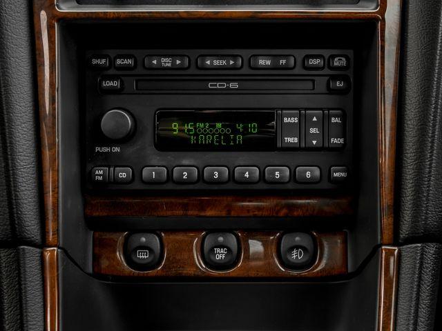 2001 Ford Mustang GT Premium Burbank, CA 18