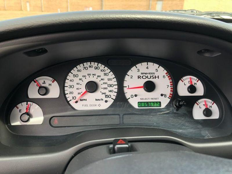 2001 Ford Mustang GT Premium  in Hope Mills, NC