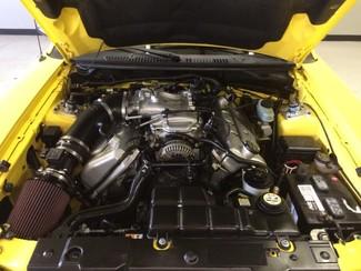 2001 Ford Mustang Cobra Layton, Utah 1