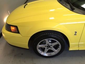 2001 Ford Mustang Cobra Layton, Utah 15