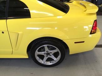 2001 Ford Mustang Cobra Layton, Utah 18