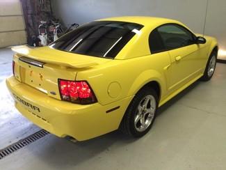 2001 Ford Mustang Cobra Layton, Utah 22
