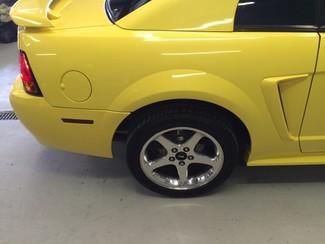 2001 Ford Mustang Cobra Layton, Utah 23