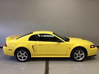 2001 Ford Mustang Cobra Layton, Utah 3