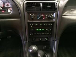 2001 Ford Mustang Cobra Layton, Utah 6
