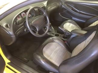 2001 Ford Mustang Cobra Layton, Utah 7