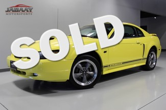 2001 Ford Mustang GT Premium Merrillville, Indiana