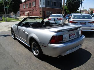 2001 Ford Mustang GT Deluxe Milwaukee, Wisconsin 5