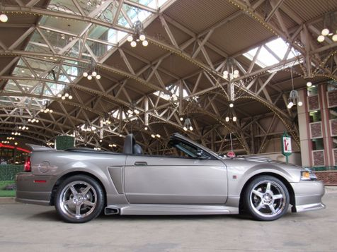 2001 Ford Mustang GT Premium in St. Charles, Missouri