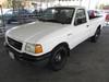 2001 Ford Ranger XL Gardena, California