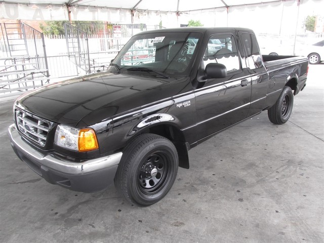 2001 Ford Ranger XL Please call or e-mail to check availability All of our vehicles are availab