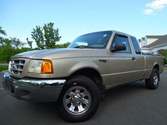 2001 Ford Ranger XLT Leesburg, Virginia