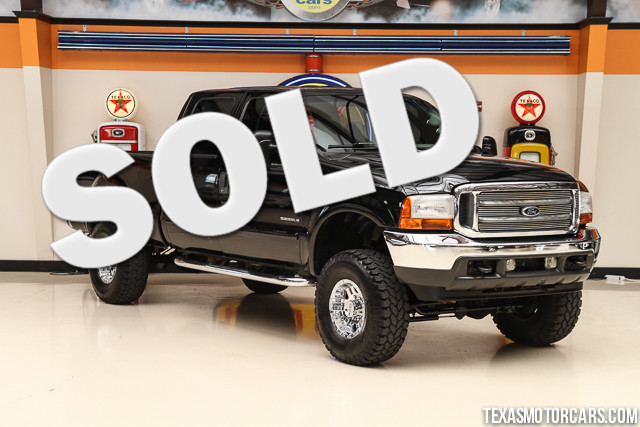 2001 Ford Super Duty F-250 XLT Financing is available with rates as low as 29 wac Get pre-app