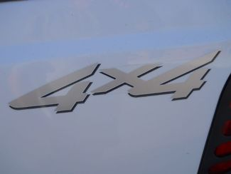 2001 Ford Super Duty F-250 XLT LINDON, UT 18