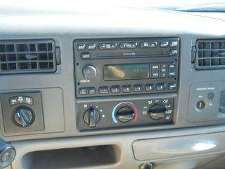 2001 Ford Super Duty F-250 XLT LINDON, UT 24