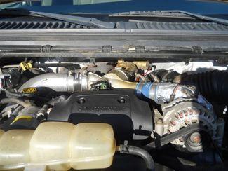 2001 Ford Super Duty F-250 XLT LINDON, UT 7