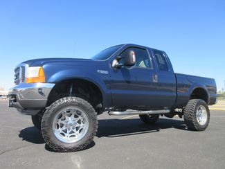 2001 Ford Super Duty F-250 in , Colorado